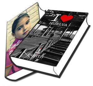pabilo-foto-cuaderno-modelo