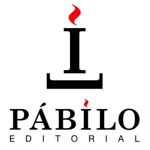 pabilo-logo-blanco