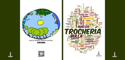 20160601-trocheria