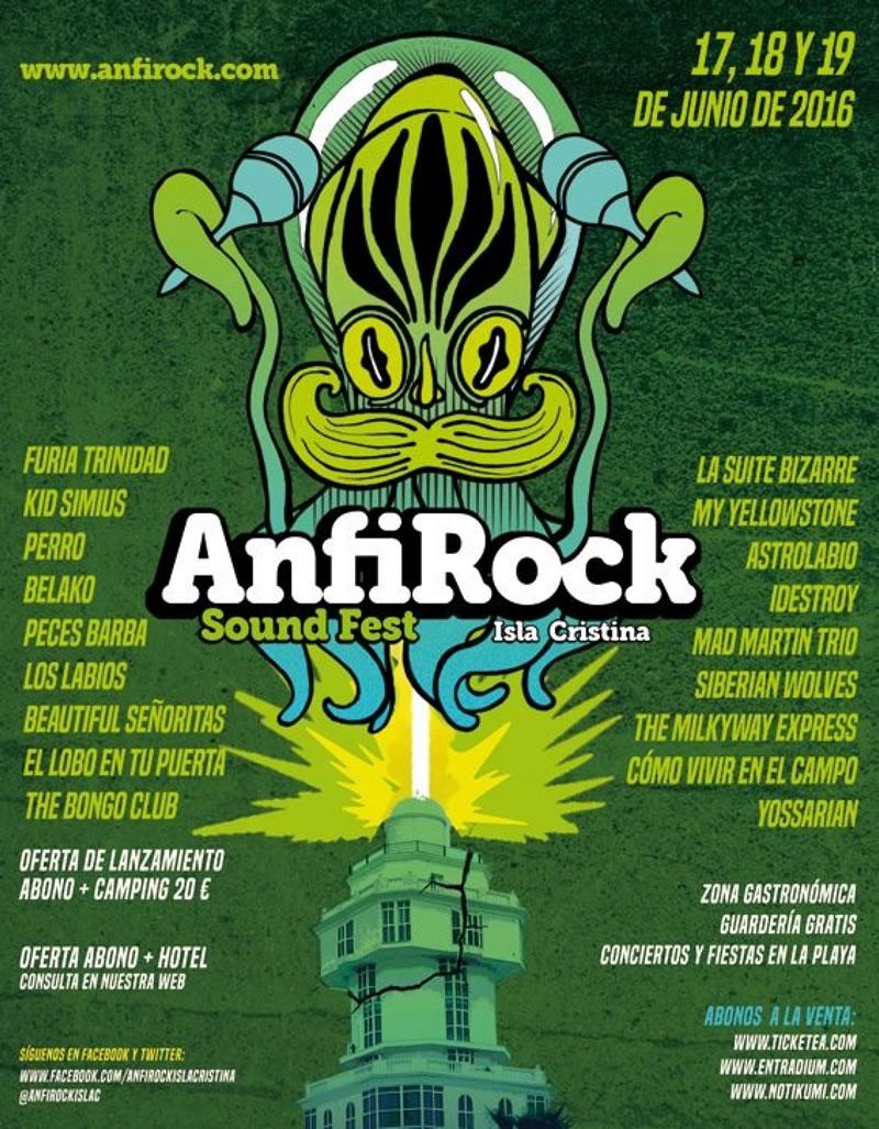 20160605-ANFIROCK-CARTEL