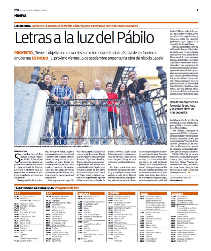 20160909-vivahuelva-noticia