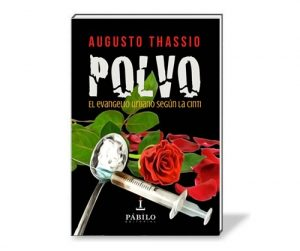 libro_polvo